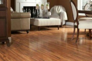 Photo #2: Royal Professional Cleaning Services